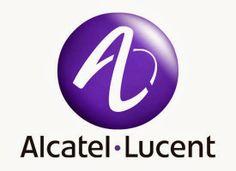 alcatel-lucent.com Alcatel Lucent Hiring