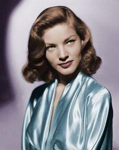 Google Image Result for http://fc09.deviantart.net/fs39/i/2008/327/5/5/Lauren_Bacall_Colorized_by_ajax1946.jpg