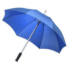 March 13th -- National Open an Umbrella Indoors Day