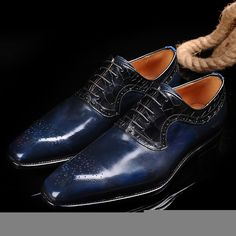 Find More Oxfords Information about Genuine leather men shoes leather bottom shallow mouth increased high end men leather shoes Goodyear handmade oxfords,High Quality shoe attachment,China shoe Suppliers, Cheap shoe dog running shoes from Men Shoes Professional on Aliexpress.com