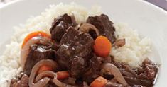 Beef Bourguignon Cooking Chef Recipe | Kenwood Australia
