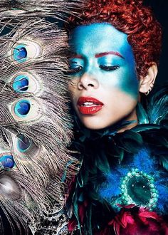 Kelis, Charli XCX, & Future Islands among the first group of acts confirmed for The Great Escape 2014  http://www.thelineofbestfit.com/news/latest-news/kelis-charli-xcx-future-islands-among-confirmed-for-the-great-escape-2014-144473