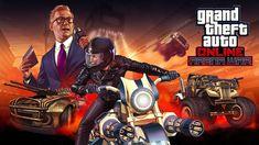 🔴🅻🅸🆅🅴 Gta 5 Romania Experienta Conteaza ! Gta Online, Red Dead Redemption, Grand Theft Auto 5, Grand Theft Auto Series, Gta 5 Xbox, Xbox One, Mad Max, Gta 5 Mobile, Play Gta 5