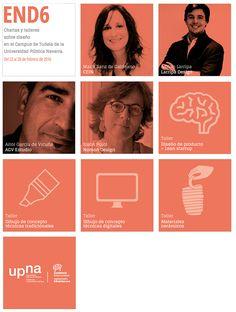 AGVestudio en colaboración con Universidad Pública de Navarra
