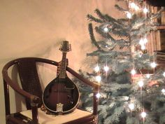 BRING ON - A Poem, A Song, A Video For The New Year