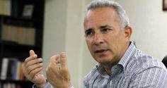 ¡BLA BLA BLA! Freddy Bernal: Venezuela debe considerar salirse de la OEA