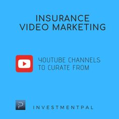 Marketing Channel, Marketing Opportunities, Social Media Marketing, Helpful Hints, Youtube, Useful Tips, Handy Tips, Youtubers