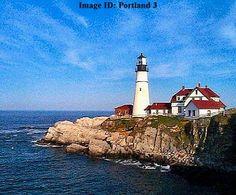 Google Image Result for http://www.lighthousesintile.com/lighthouse/autogen/a-portland3big.jpg