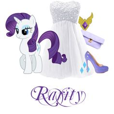 Rarity by kristenaviles on Polyvore featuring polyvore, fashion, style and Christian Louboutin