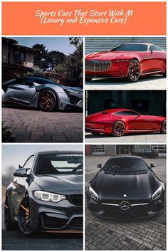 expensive Luxury Car Luxury Car bentley Luxury Car bugatti Luxury Car interior L... ,  #amazingcarrollsroyce #Bentley #Bugatti #Car #expensive #Interior #luxury Expensive luxury cars expensive Luxury Car Luxury Car bentley Luxury Car bugatti Luxury Car interior L... ,  #amazi...
