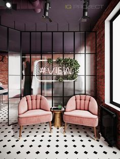interior design pictures interior design images interior design app of beauty salon interior design nail salon interior design interior design photos salon interior design kolkata york hair salon interior design