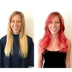 TRIBECA COLORSALONS (@tribecacolorsalon) • Instagram photos and videos