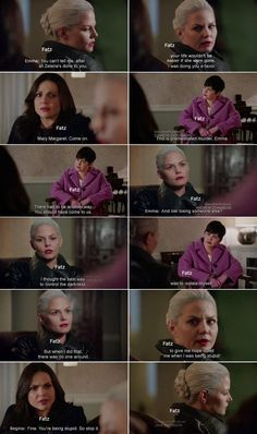 """#OnceUponATime 5x11 """"Swan Song"""" - Emma, Mary Margaret and Regina"""
