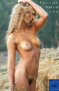 farrah-fawcett-fake-nude-pictures