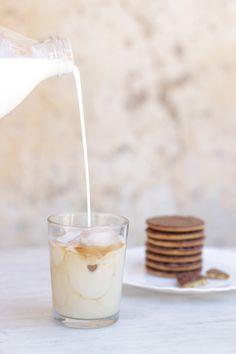 Der perfekte Eiskaffee. Oder: Wie trinkst du deinen Kaffee gerade am liebsten?