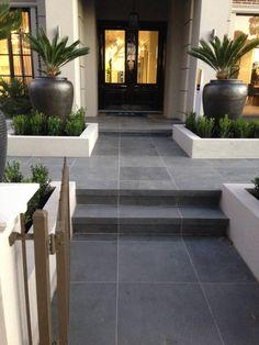 View topic - My Metricon Bordeaux 56 build Home Renovation, Bordeaux, Backyard, Patio, Home Fashion, Curb Appeal, Exterior Design, Building A House, Architecture Design