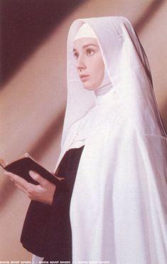 The Nun's Story / İnsanlık Uğruna 1959