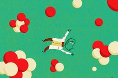 Physicists Recover From a Summers Particle Hangover