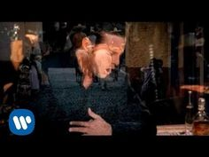 Luis Miguel - Que Seas Feliz (Video Oficial)