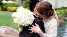 Wedding Cinematography at The Four Seasons in Westlake Village