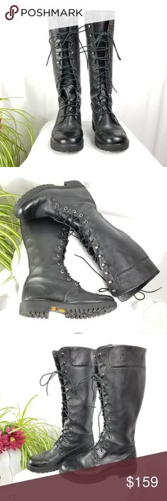 341a9b58bbc 8 Best timberland tall boots for women images