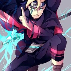 #boruto #naruto #nextgeneration #narutoshippuden https://www.instagram.com/p/BUabESRFVO4/ Naruto Way May 22 2017 at 07:21PM