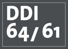 Dutch Datacenter Index stabiel op hoog niveau - http://datacenterworks.nl/2014/10/24/dutch-datacenter-index-stabiel-op-hoog-niveau/
