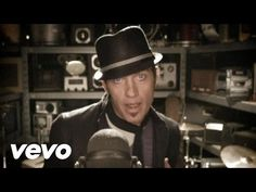 """Official Music Video for TobyMac's """"Feel It (feat. Mr Talkbox)"""" from ***THIS IS NOT A TEST*** Available now: http://smarturl.it/ThisIsNotATest?IQID=vevo Feat..."""