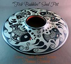 Pueblo Pottery, Free Hand Drawing, Santa Fe, How To Draw Hands, Bubbles, Saints, Santo Domingo, Silver, Vw Beetles