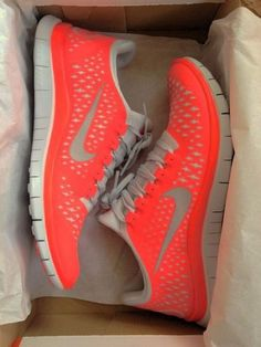 Super website~Nike Air Max only $21.9,Last three days,wow, it is so cool,repin it and get it soon