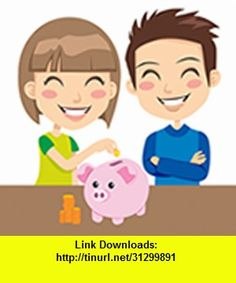 Pocket Money Tracker, iphone, ipad, ipod touch, itouch, itunes, appstore, torrent, downloads, rapidshare, megaupload, fileserve