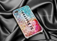 #iphone #case #cover #protector #iphone_case #plastic #design #custom #funny #cute #ed_sheeran #galaxy