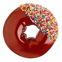 DONUTTTSSSSSS | The 50 Best Food GIFs #donuts http://www.thesavory.com/food/50-most-amazing-food-gifs-ever.html