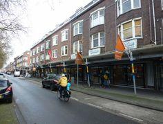 Bepaal uw eigen huurprijs in Rotterdam, winkelruimte te huur aan de Groene hilledijk, Winkelboulevard Zuid te Rotterdam Zuid  Plaats geheel gratis en vrijblijvend uw bieding op de huurprijs, een bezichtiging aanvragen kan natuurlijk ook! 085-4013999    #tehuur #huren #rotterdam #winkelpand #winkelruimte #ondernemers #gezocht
