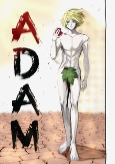 Ragnarok Characters, Manga Characters, Fictional Characters, Ragnarok Anime, Manhwa, Manga Anime, Hellsing Alucard, Shiro Voltron, Dragon Ball