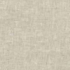 Essex Yarn Dyed quilt fabric by Robert Kaufman for Fabric Shoppe- Premium quilting linen- Essex Yarn Dyed in Flax- 1 yard