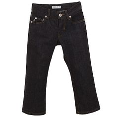 Blue Denim Jeans from £82.99