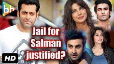 Bollywood This Week: Salman | Ranbir |  Anushka | Ranveer | Priyanka | More