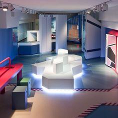 Dutch tax museum