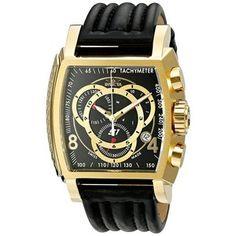 Pánské hodinky Invicta 20242