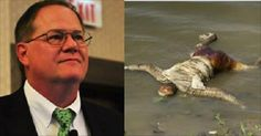 Body of Doctor Who Linked Vaccines to Autism, Found Floating in River -   Have you heard the latest news? This is really shocking – a famous autism researcher and vaccine opponent, Dr. Jeff Bradstreet was found dead floating in a North Carolina river with a gunshot wound to the chest that has been described as 'suspicious circumstances'. Just take a look at the artic...