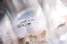 Wedding Rings, Engagement Rings, Enagement Rings, Diamond Engagement Rings, Wedding Ring, Engagement Ring, Wedding Band Ring
