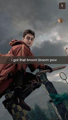 I have no idea why i found this so funny