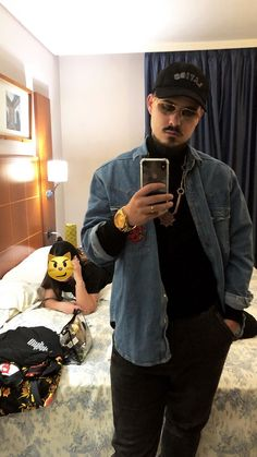 Trap, Iphone 7, Costa, Babies, Celebrities, Music, Artist, People, Outfits