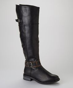 Take a look at this Black Moto 2 Boot by Jacobies Footwear on today! Cheap Shopping, Childrens Shoes, Cool Boots, Me Too Shoes, Riding Boots, Fashion Shoes, Take That, Footwear, Booty