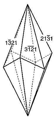 http://www.mineralogische-sammlungen.de/calcit-skal2_z.jpg