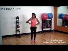 Skip Yourself Slim with 5 Simple Jump Rope Exercises - YouTube
