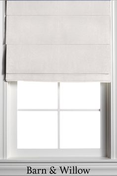 Made of velvet, this custom window shade is hand-stitched by expert hands and adds a touch of texture and style to any room. Custom Roman Shades, Window Coverings, Velvet, Hands, Windows, Curtains, Touch, Texture, Room