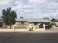 Photo for 906 E Avenue, Mesa, AZ 85204 - listing Bank Owned Properties, Property Search, Investors, Fixer Upper, Arizona, Real Estate, Mansions, House Styles, Manor Houses