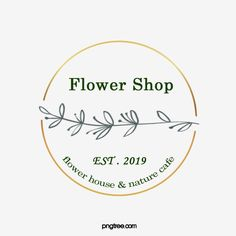 line,small flower,circle box,simple,florist,florist design,flower shop logo,flower clipart,line clipart,logo clipart,shop clipart Flower Clipart, Clipart Images, Watercolor Flower Background, Logo Psd, House In Nature, Flower Circle, Black And White Lines, Messages